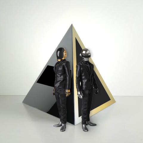 Pyramid-concept.jpg