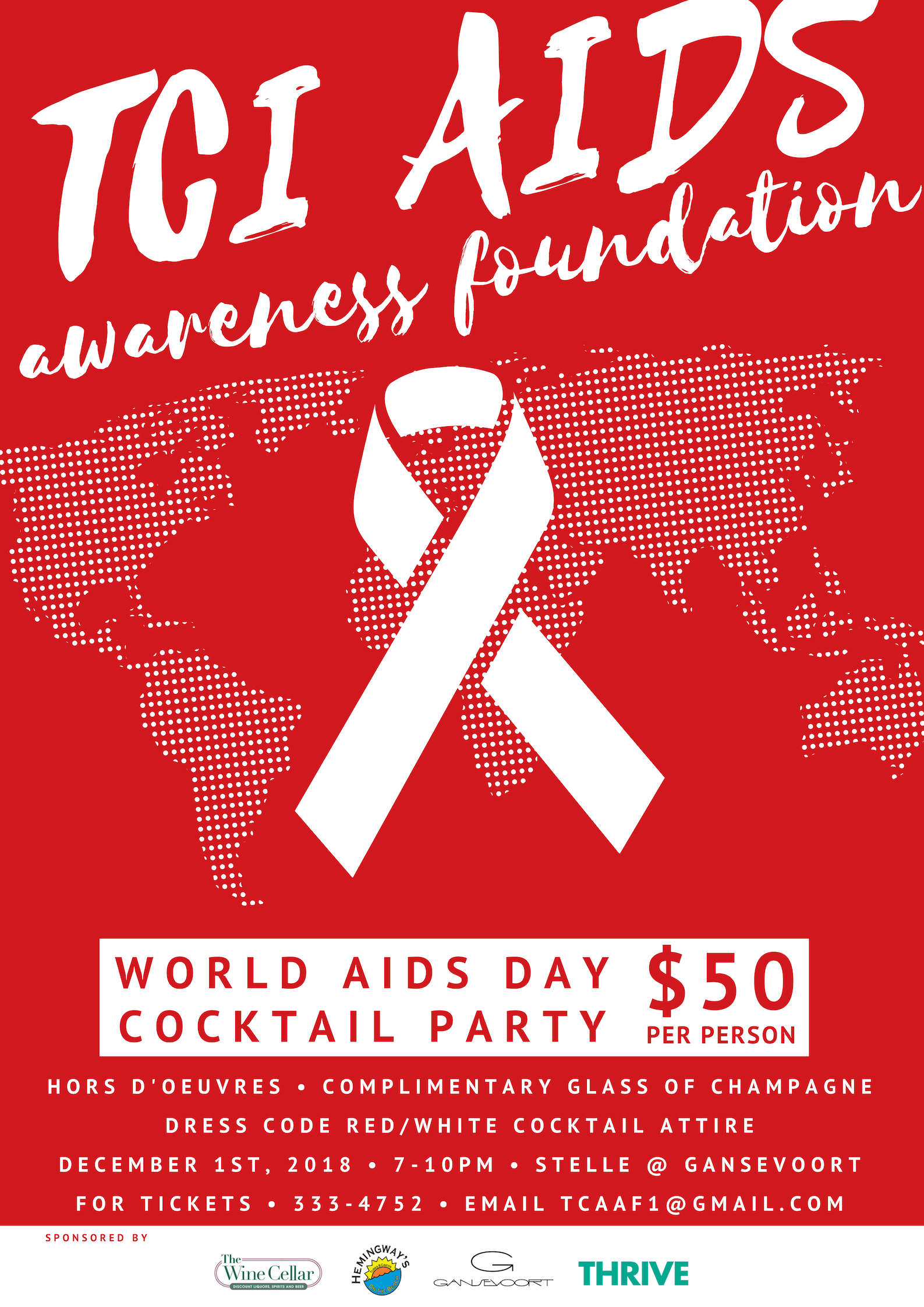 World Aids Day cocktail party.png