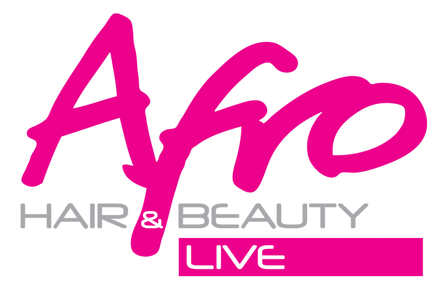 Afro Hair and Beauty.jpg