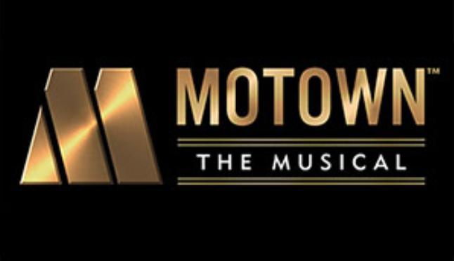 Motown.png
