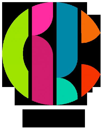 CBBC V2.png