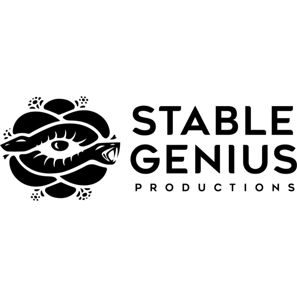 stable g.jpg
