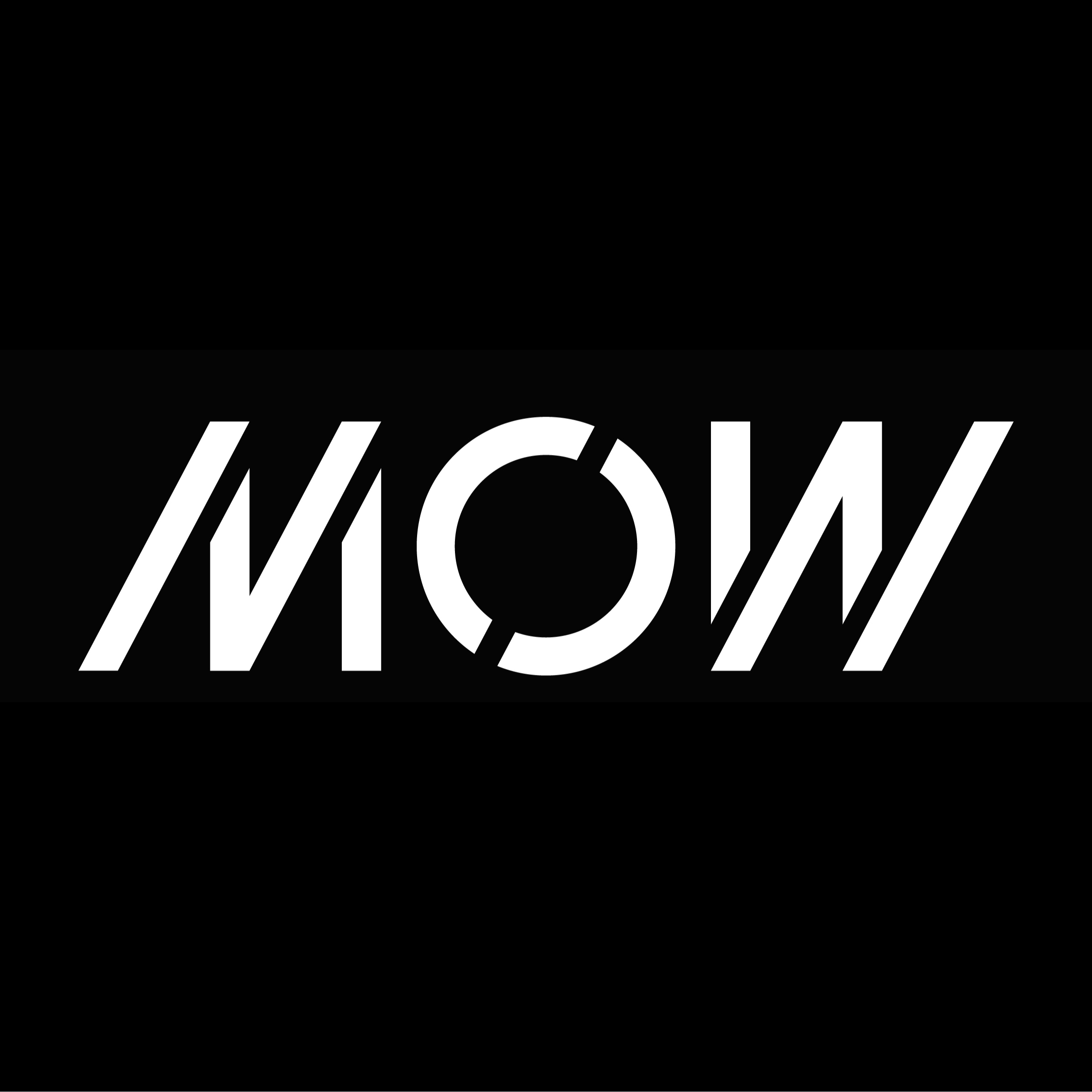 Mow Square.jpg