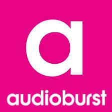 audioburst logo.jpg
