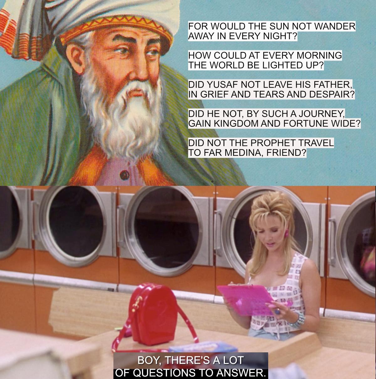 Rumi-questions.jpg