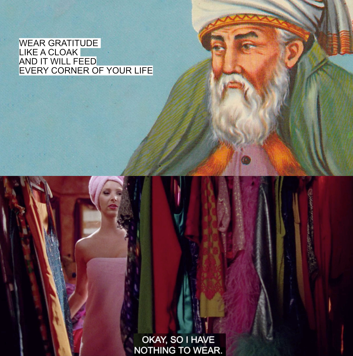 Rumi-nothing to wear.jpg