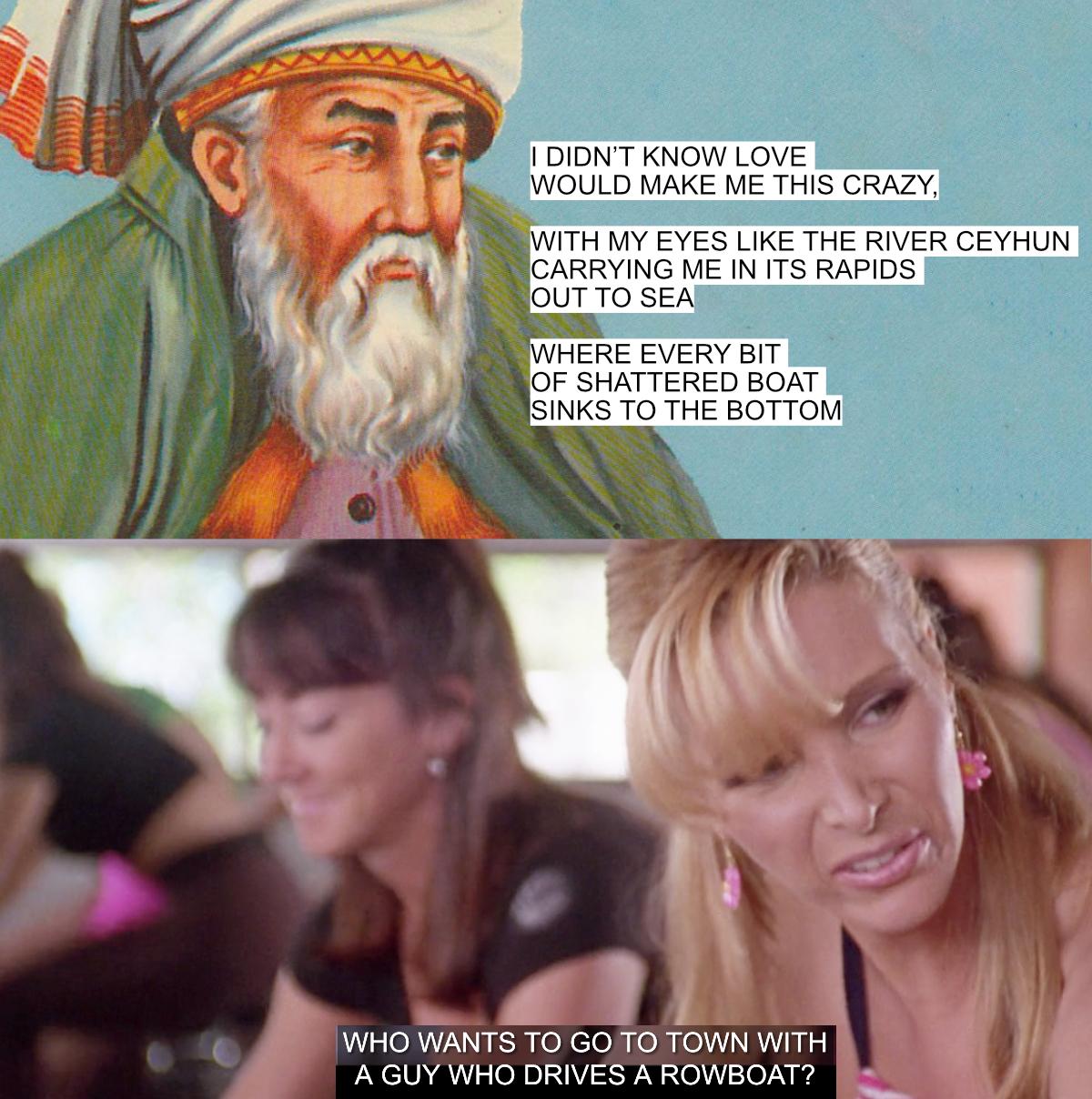 Rumi-boat.jpg