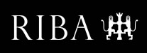 RIBA_architecture_com6.jpg