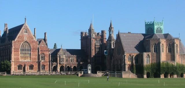 e) Clifton College.jpg