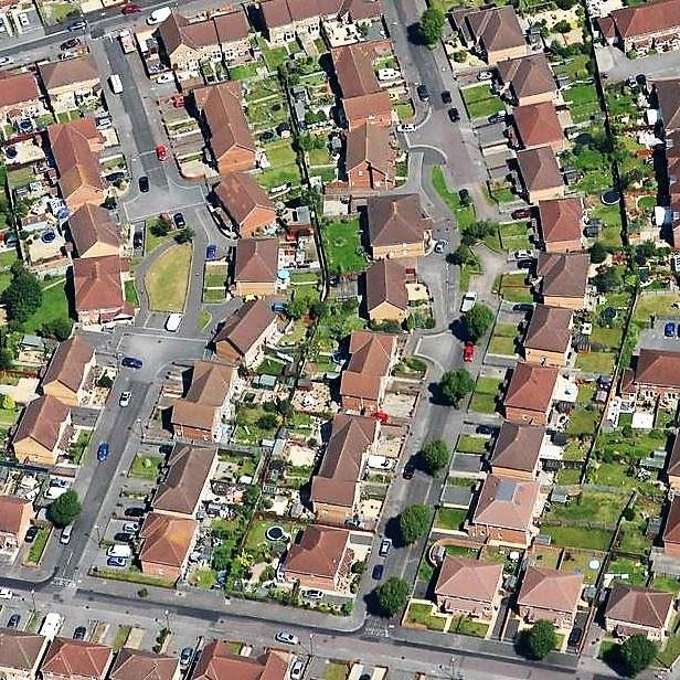 Brislington+for+Sutton+Housing.jpg