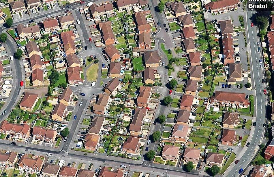 Brislington for Sutton Housing.JPG