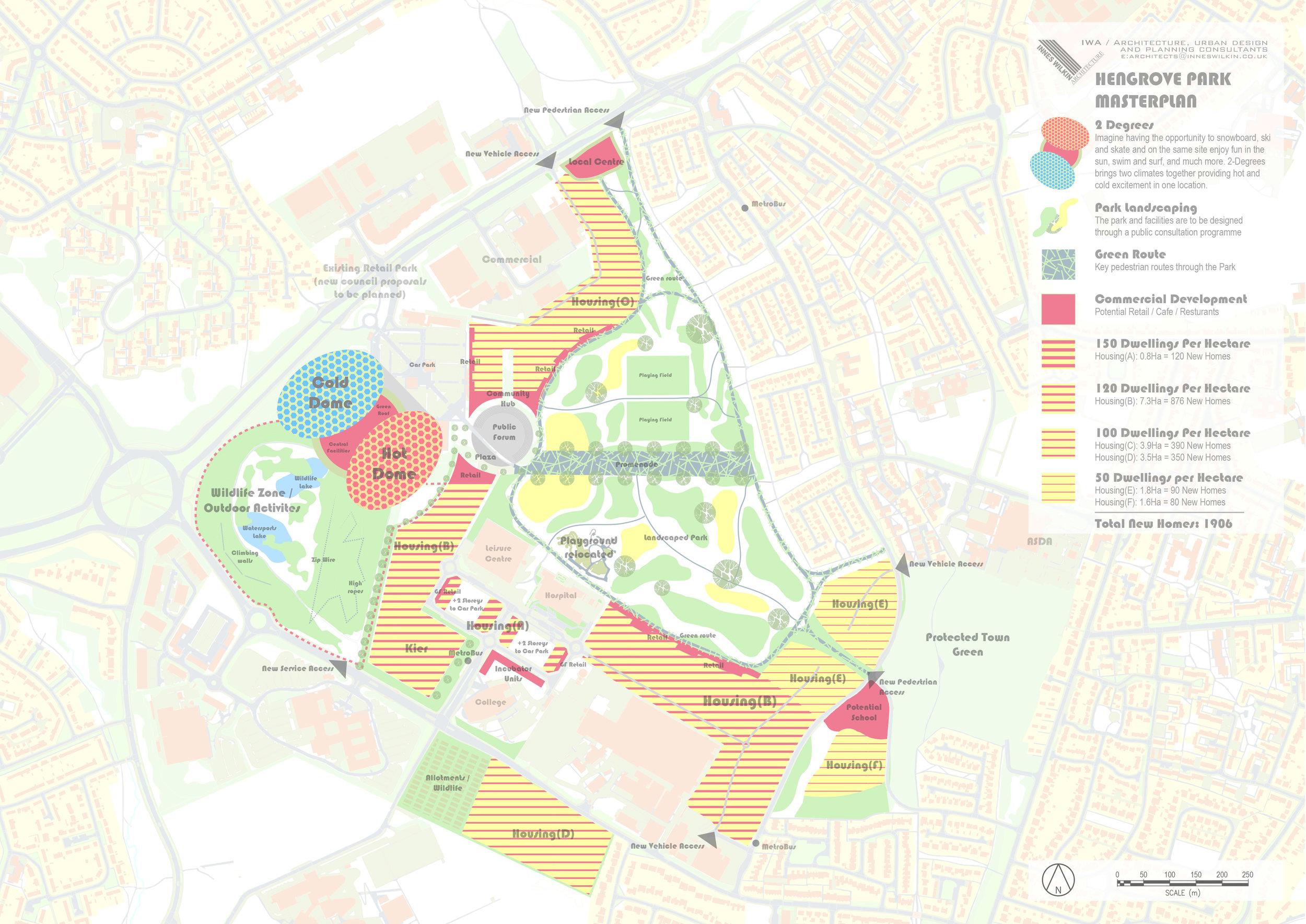 Hengrove Park Masterplan_2016.jpg