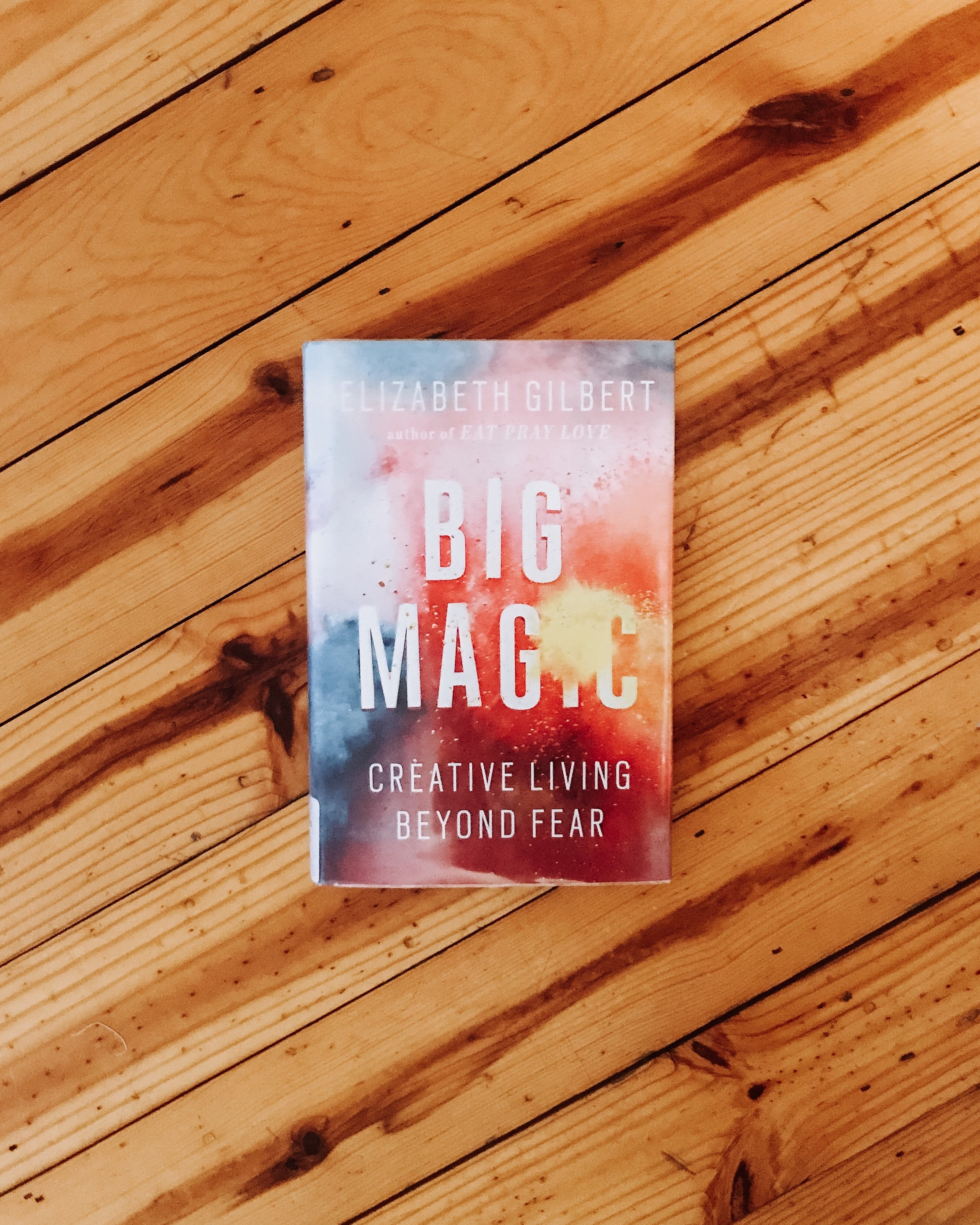 big-magic-book-review.jpg