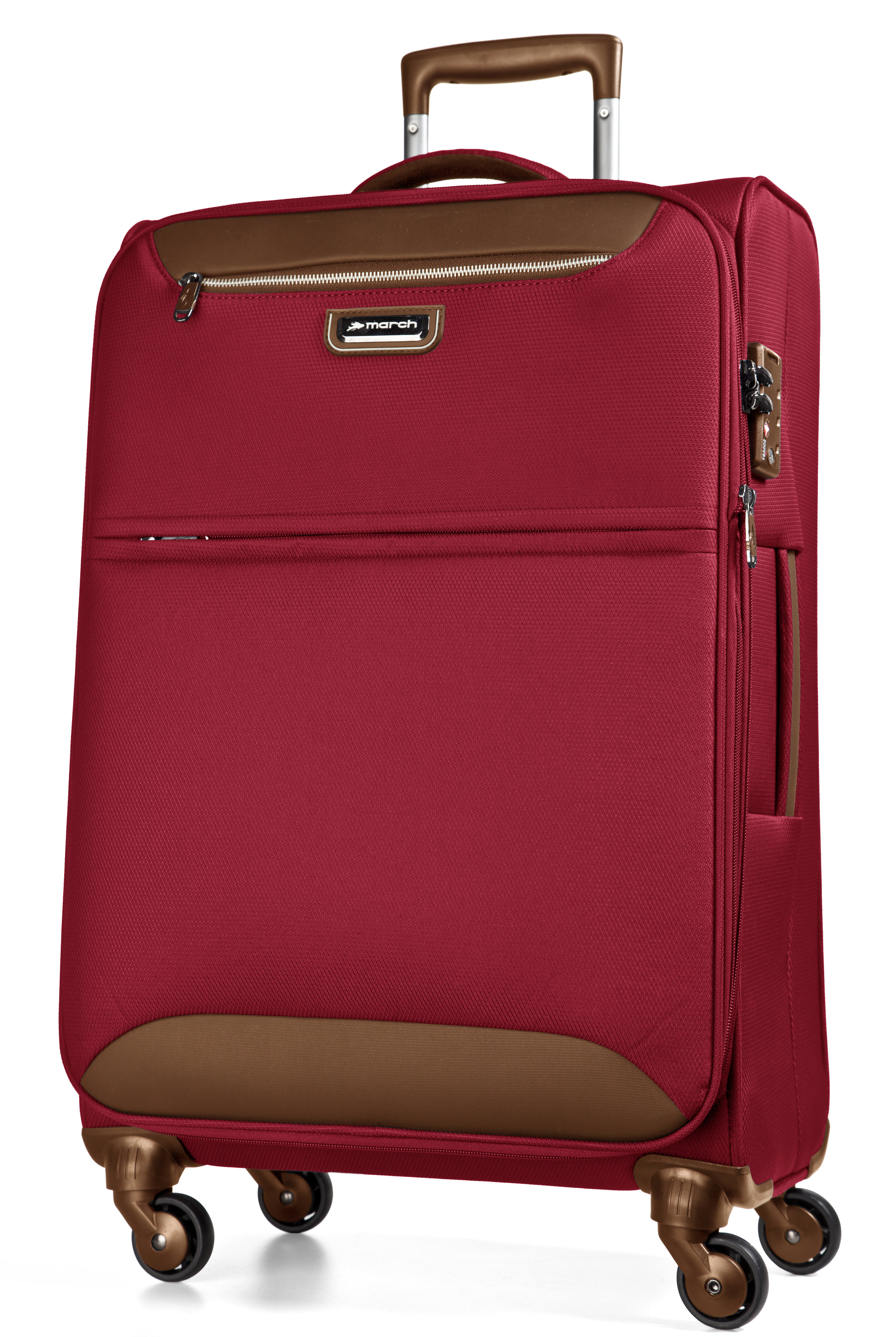 FLYBIRD red-brown.jpg