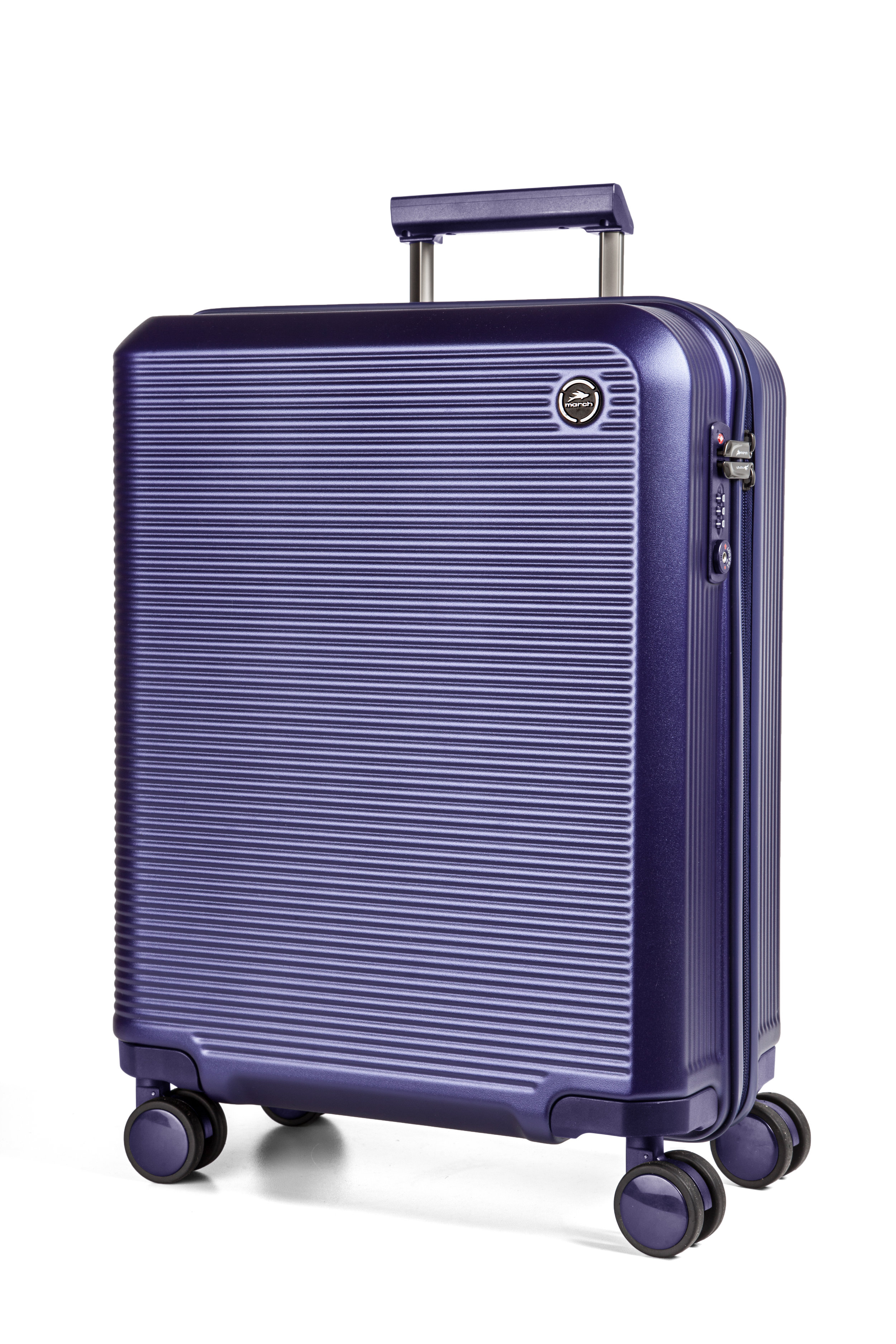 ODESSA purple.jpg