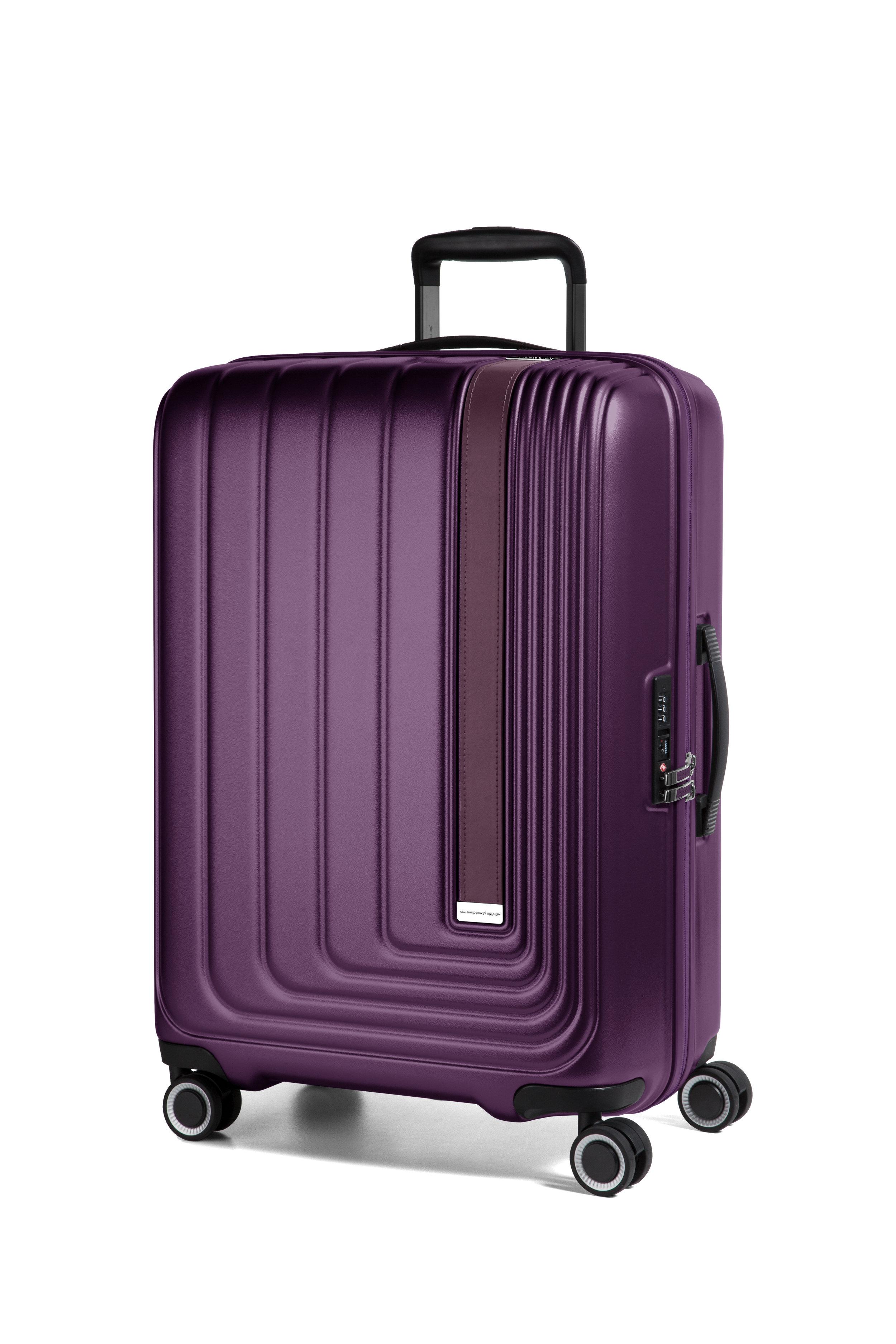 BEAU MONDE purple.jpg