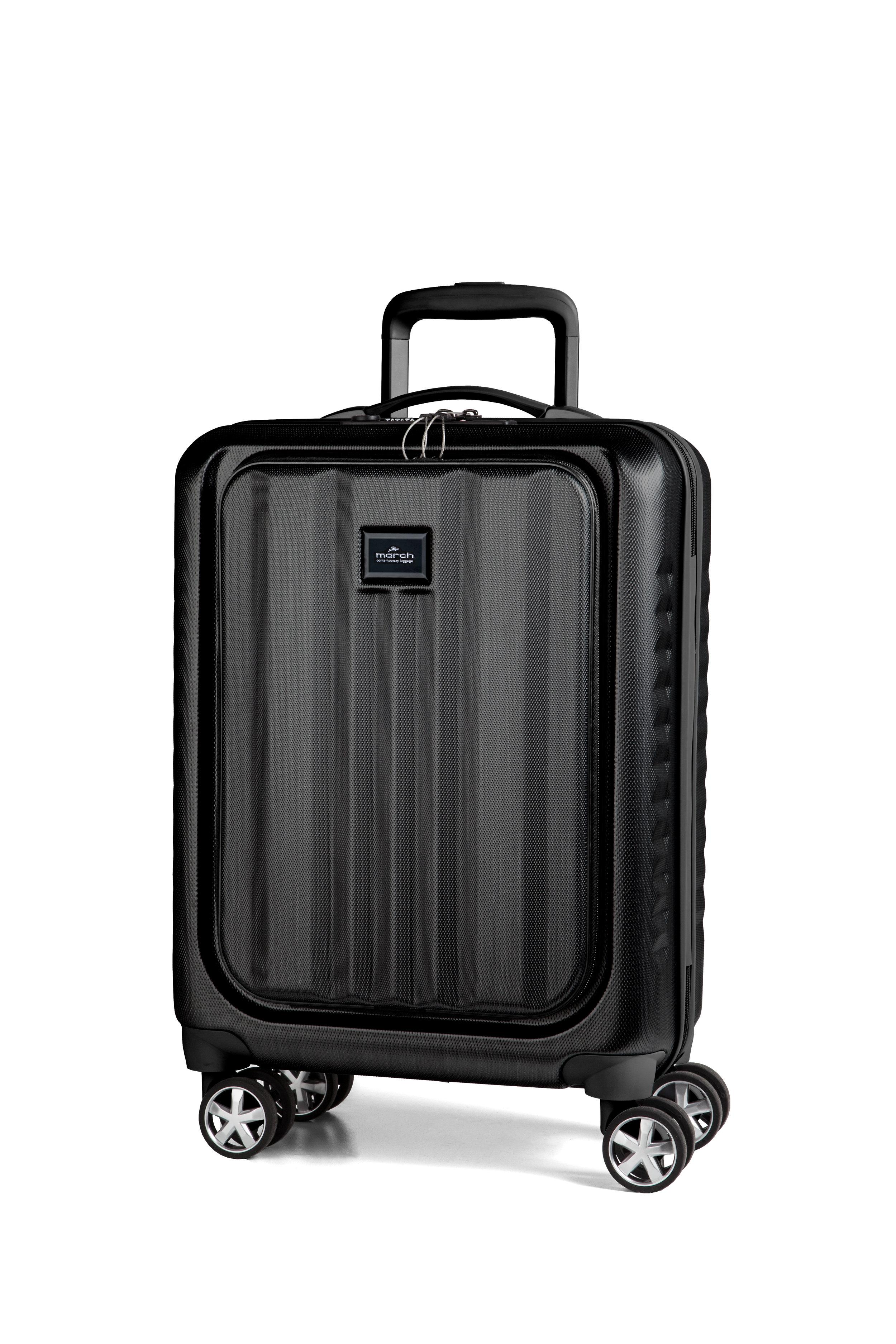FLY BLACK brushed cabin laptop.jpg