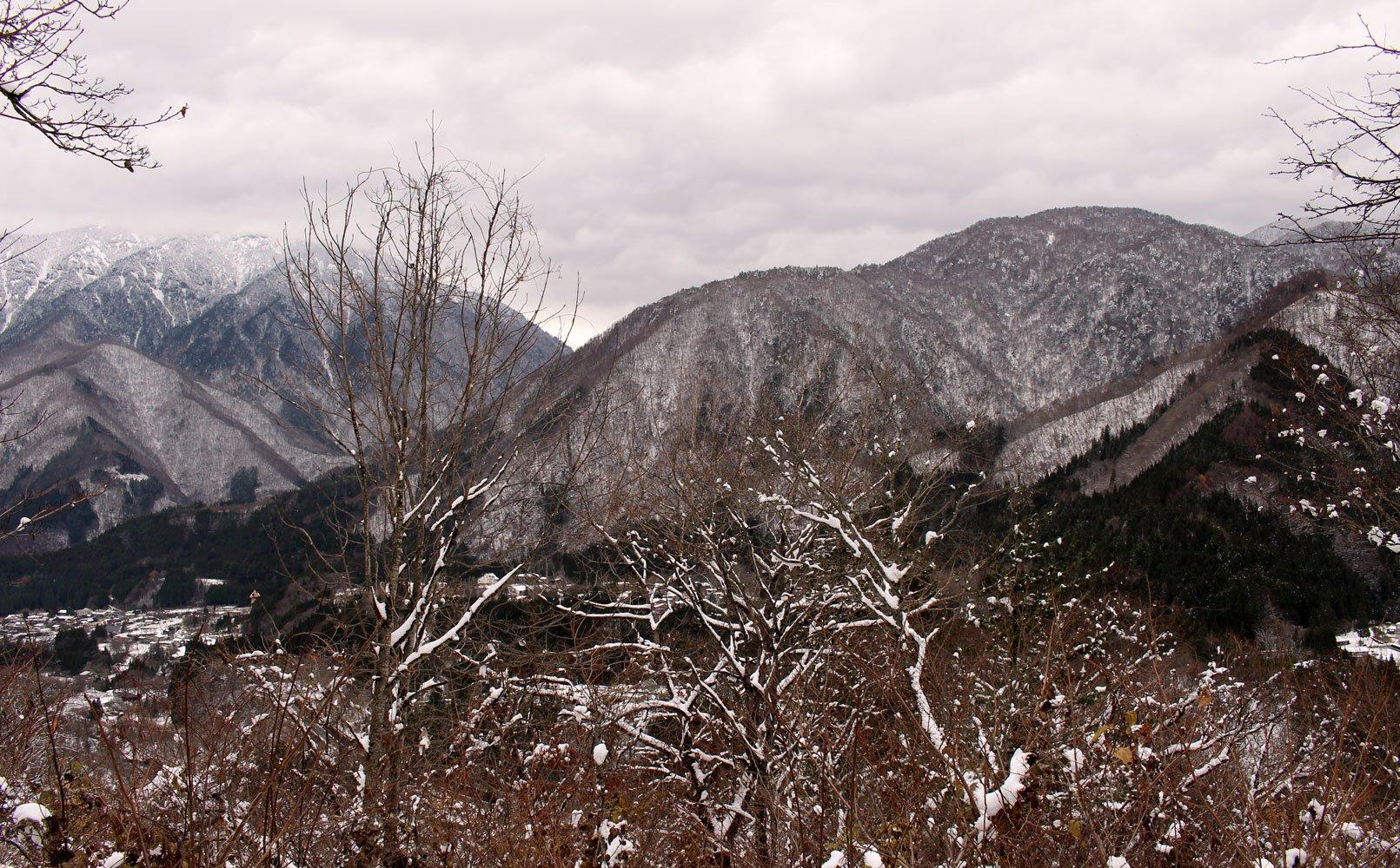 Kyoto | Conscious Travel Guide