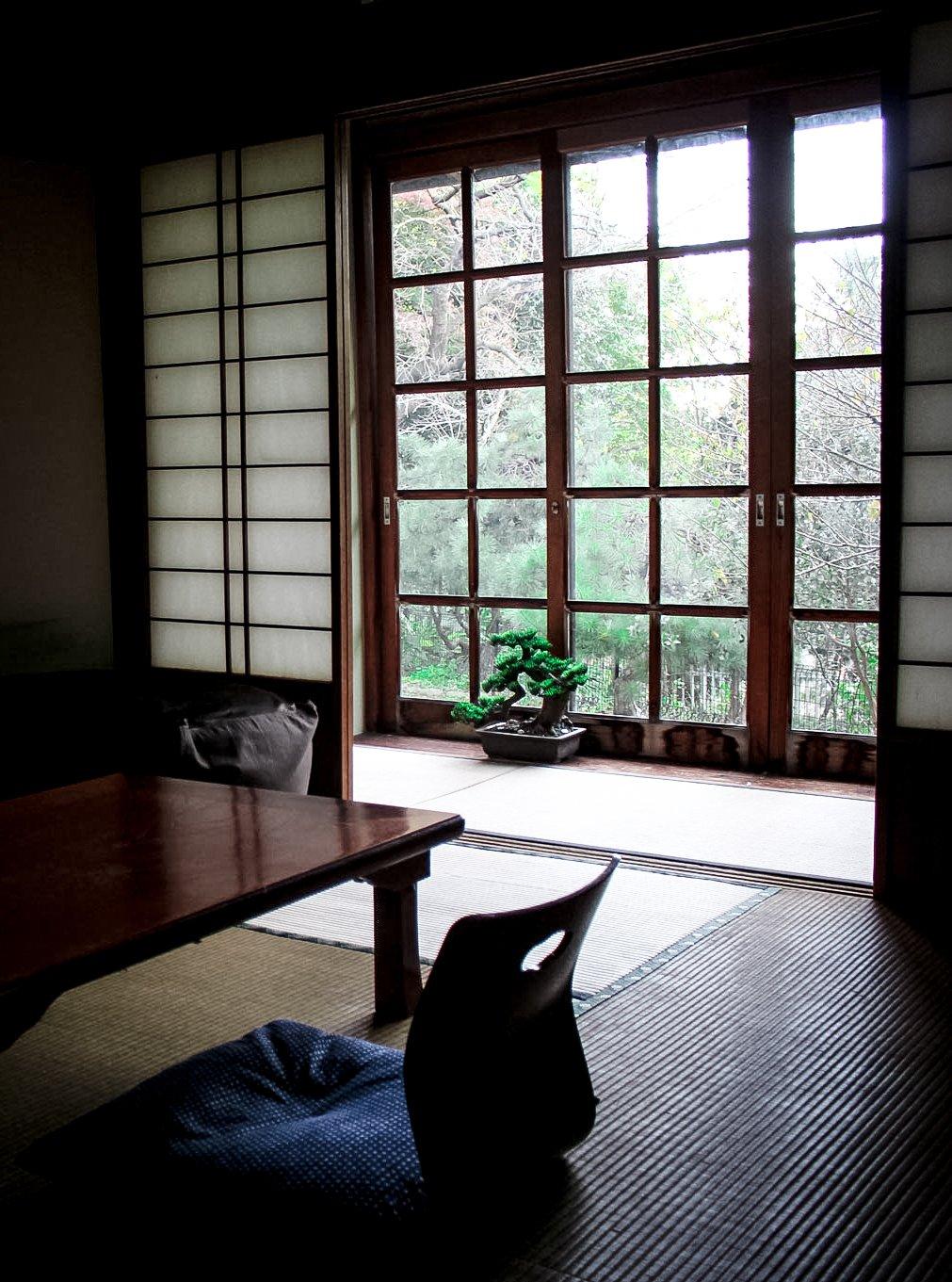 Tokyo | Conscious Travel Guide
