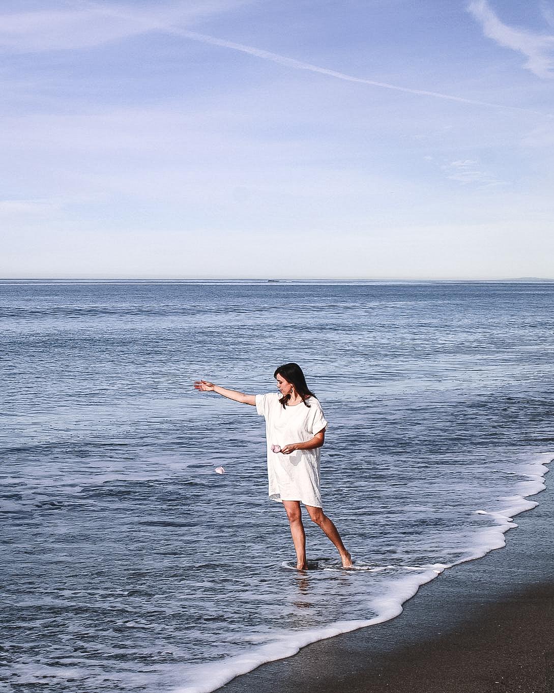 Sarah Warm Sunny Beach Santa Cruz (6 of 11).JPG