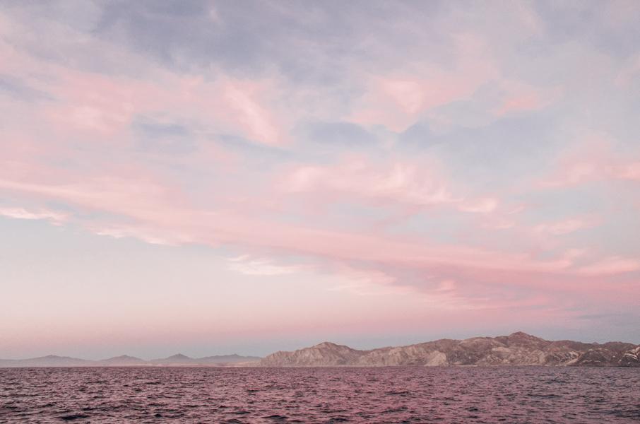 Sailing Baja California (3 of 71).jpg