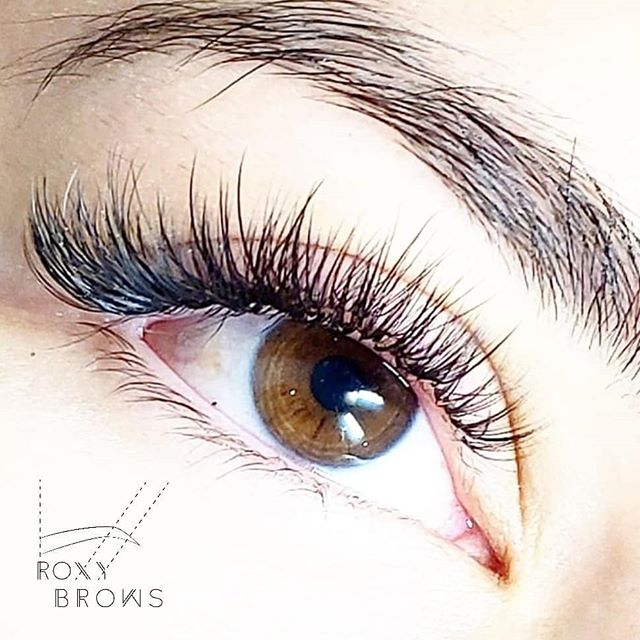 "| Hybrid Full Set | * * * 💕 Super light weight lashes for a full and fluffy look without the damage. 💕 Great retention, only needing fills every 3 weeks. 💕 No need for mascara, ever! 💕 Less ""get ready"" time when doing your makeup. * * * #lashes #Austinvolumelashes #volumelashes #lashextensions #russianvolume #austinbeauty #atxlash #austinbrides #austinlashes #lashesofig #austinbeauty #beautyblogger  #lashboxla #atxlife #lash #lashart #lashaffair #eastsideatx #Austintexas #Atxlashextensions #bossbabesatx #bestofaustin #beauty"
