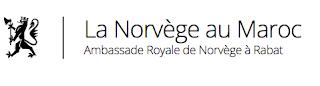 Norwegian+Embassy.png