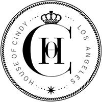 seal-logo.jpg