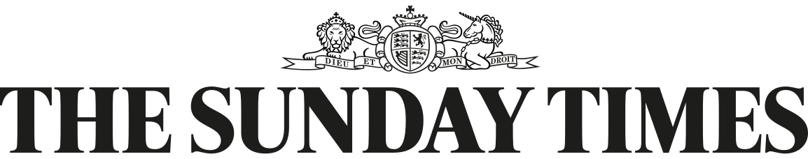 sundaytimes-with-crest-black-53d6e31fb8.png