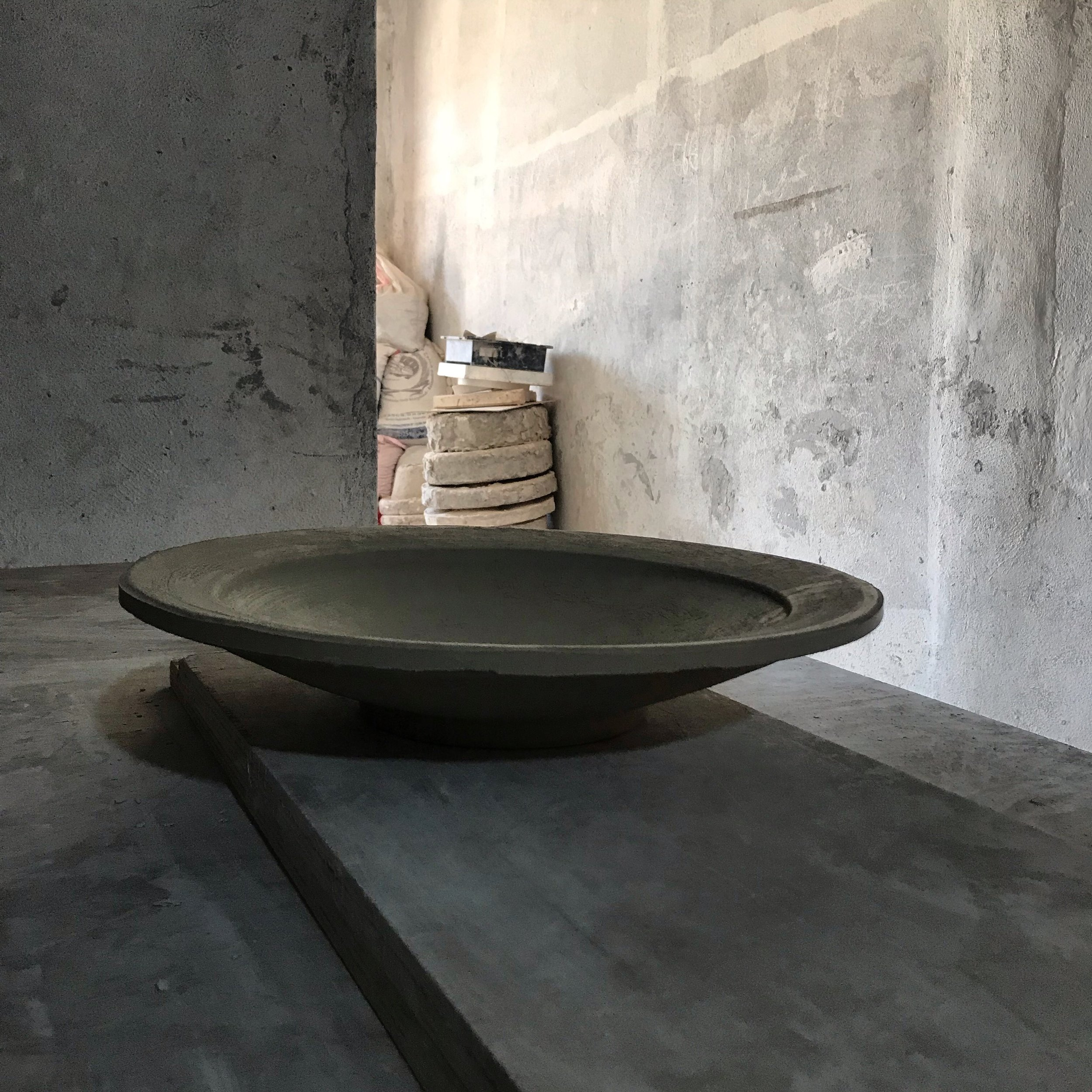 INTRODUCTION TO THE SKILLS - Pottery workshop incl decorating at locationBasket manufacturing workshop at locationSourcing in the villages around Marrakech2 days of sourcing or relaxing..you pick your program
