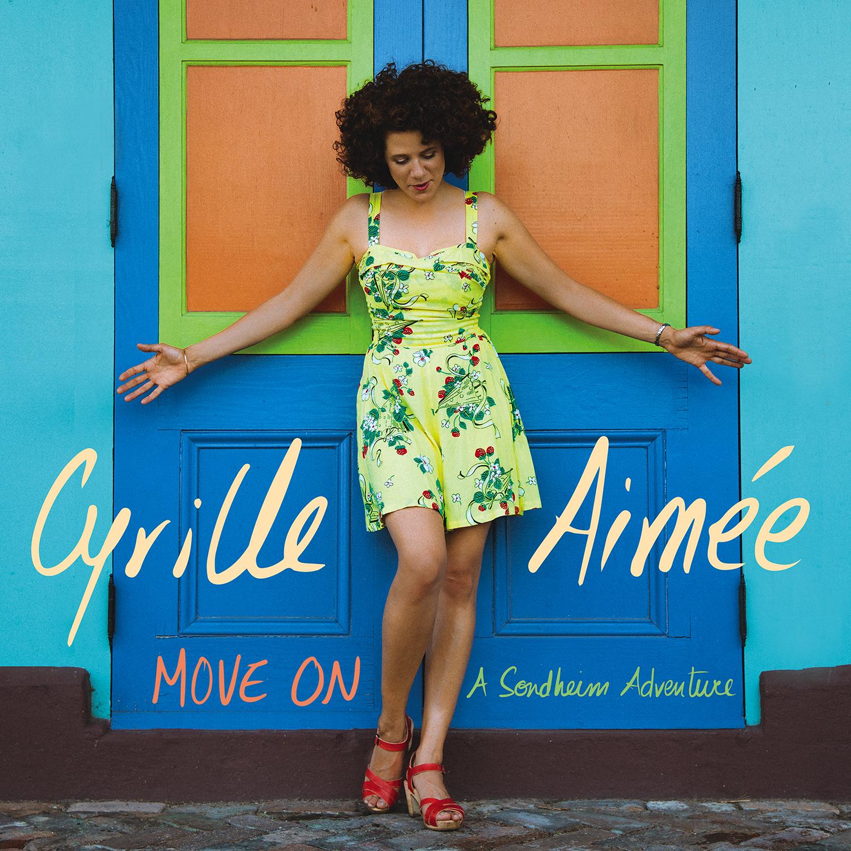 MAC 1144 Cyrille Aimee_Move On cover 1500x1500 rgb 72dpi.jpg