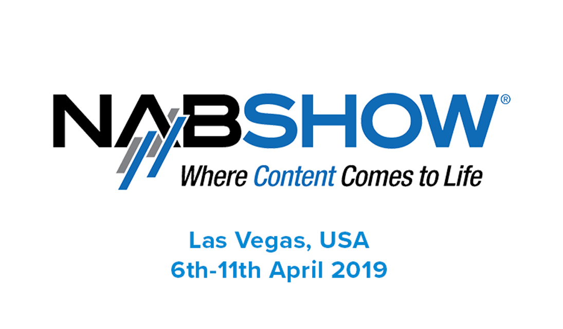 nabshow.png
