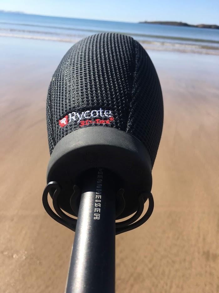 Rycote Beach.JPG