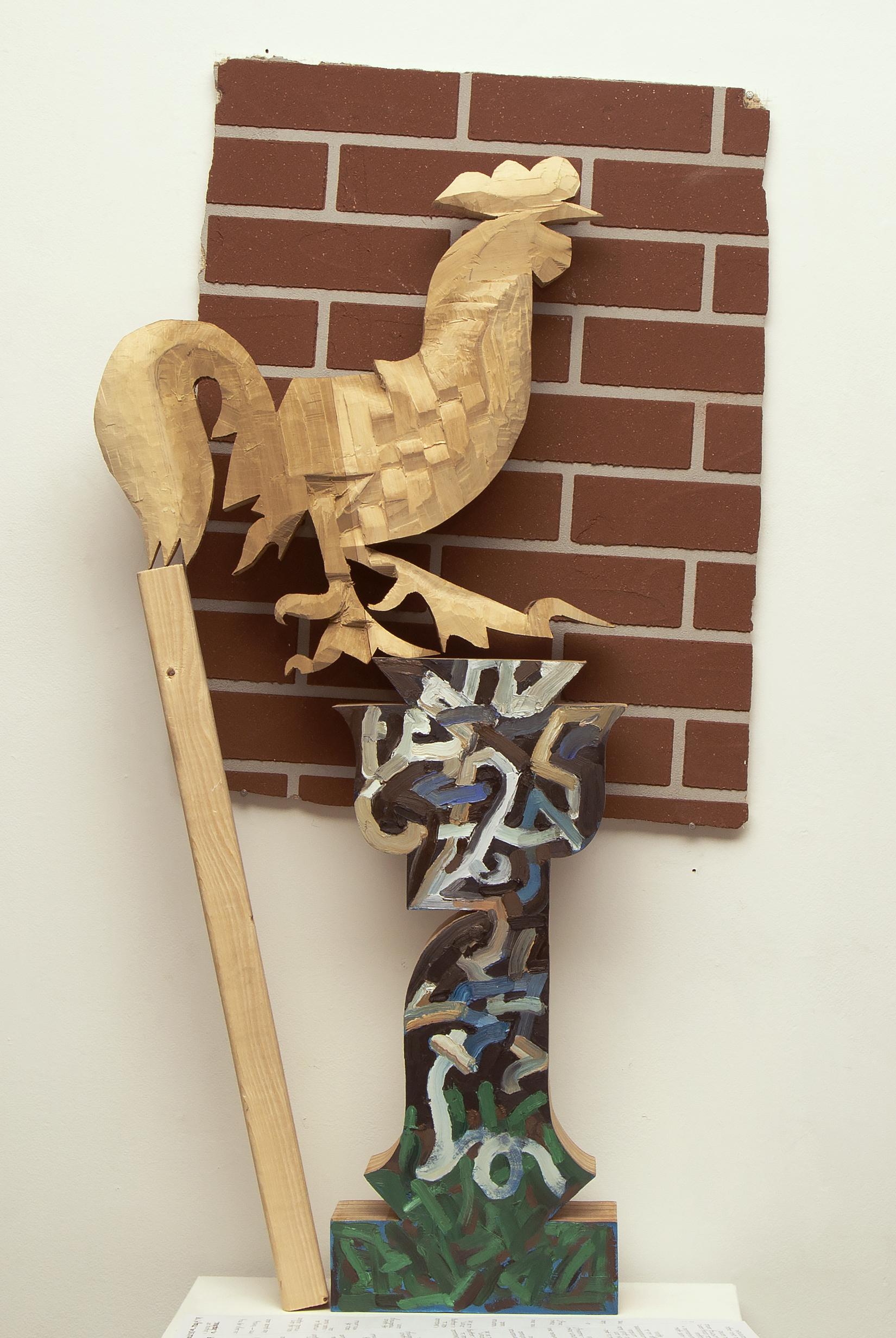 Column Prose n' Rooster Crows.jpg