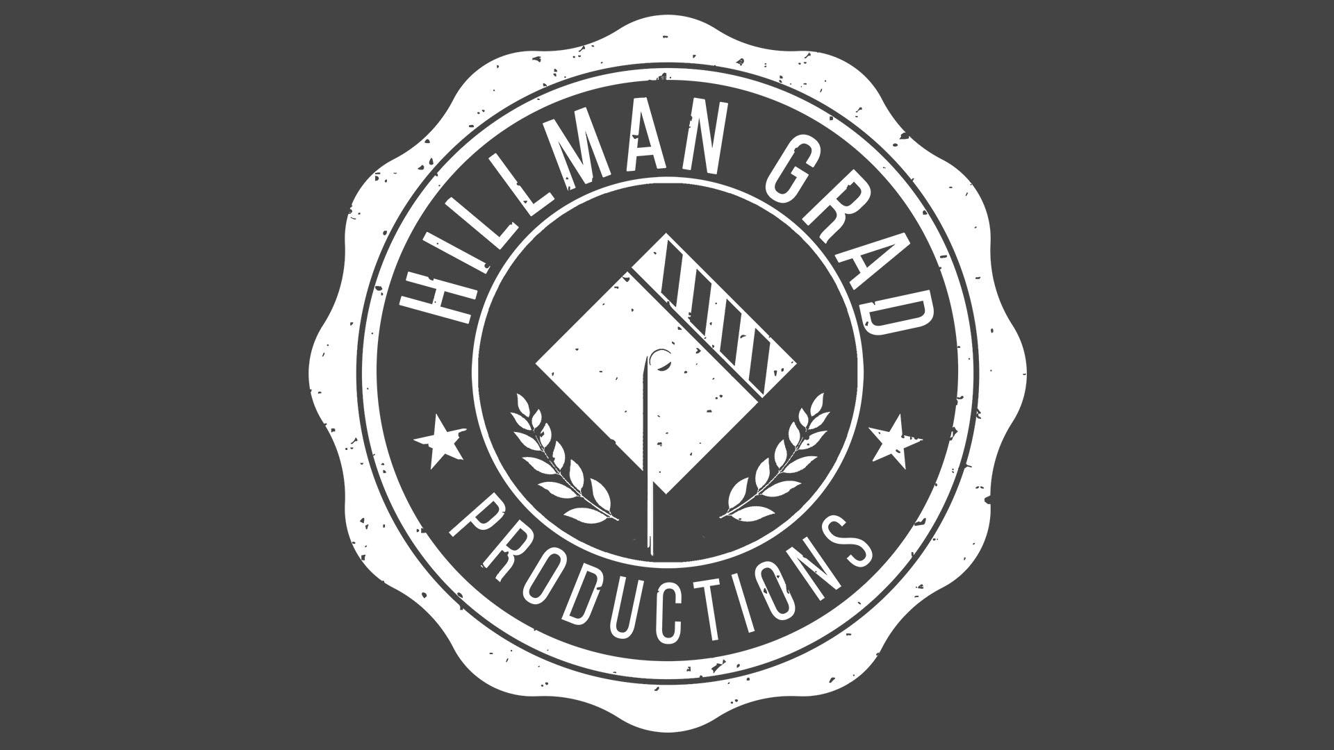 Nikkolas HGP Logo Layered TIFF.jpg