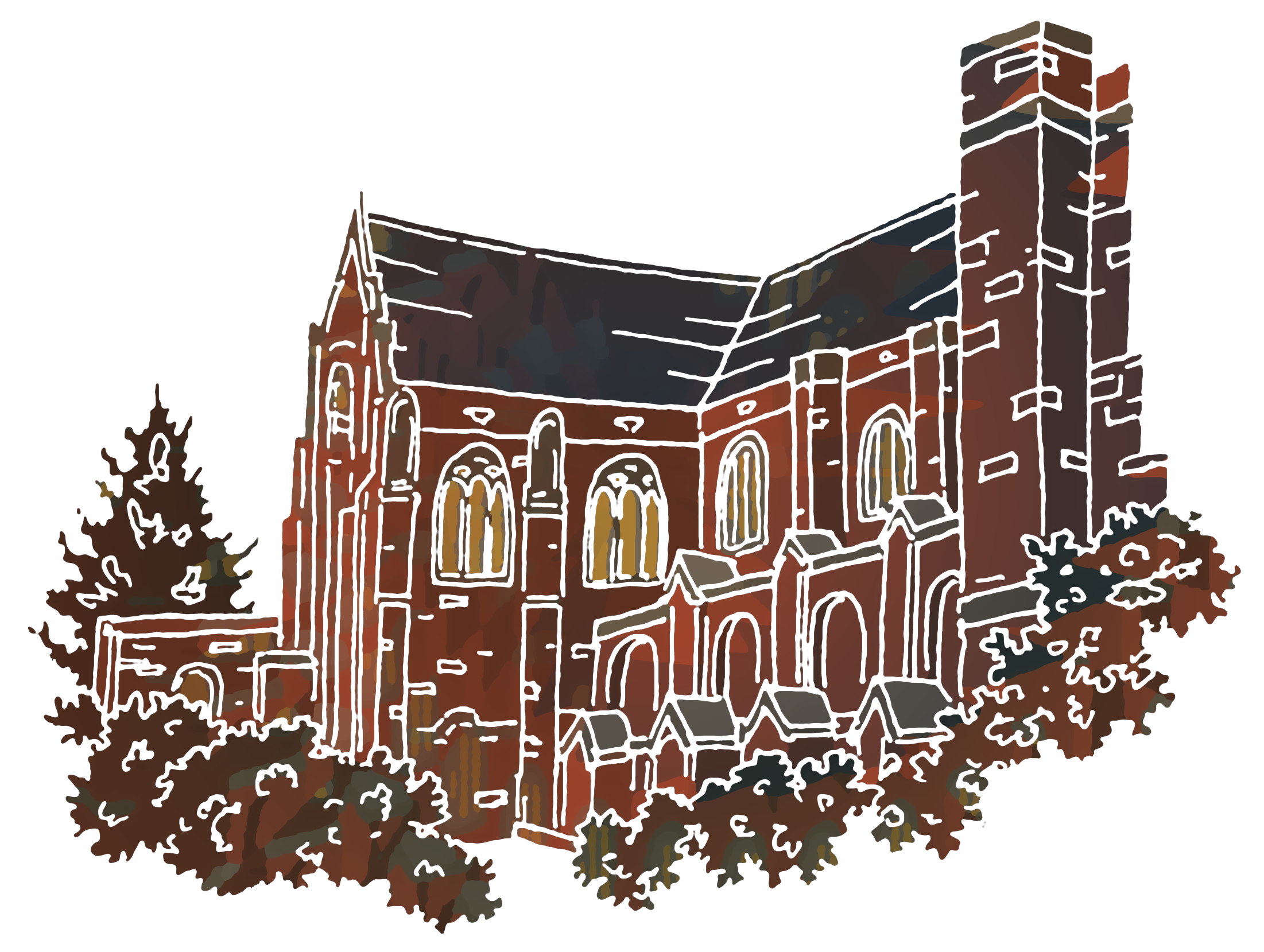 Church Float_Weave_White.png