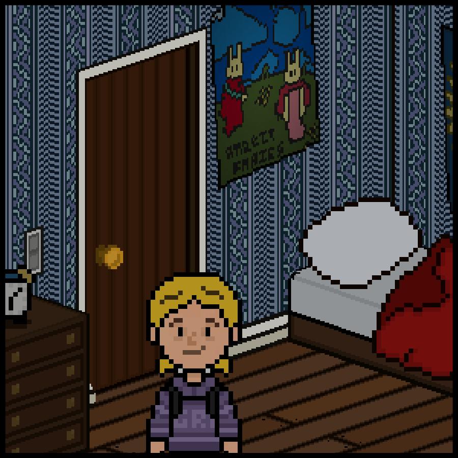 Holly's House - Explore Holly's House.