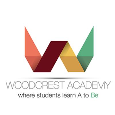 woodcrest.png