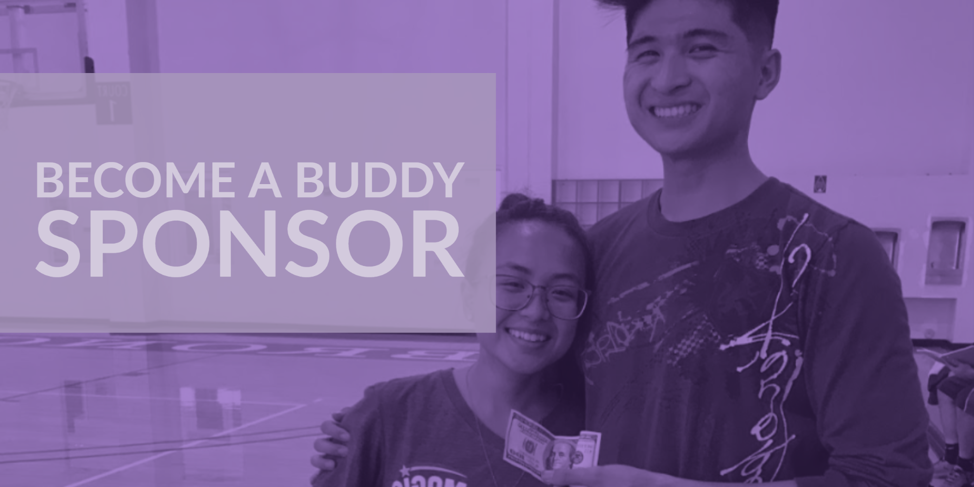 Buddy Sponsor.png