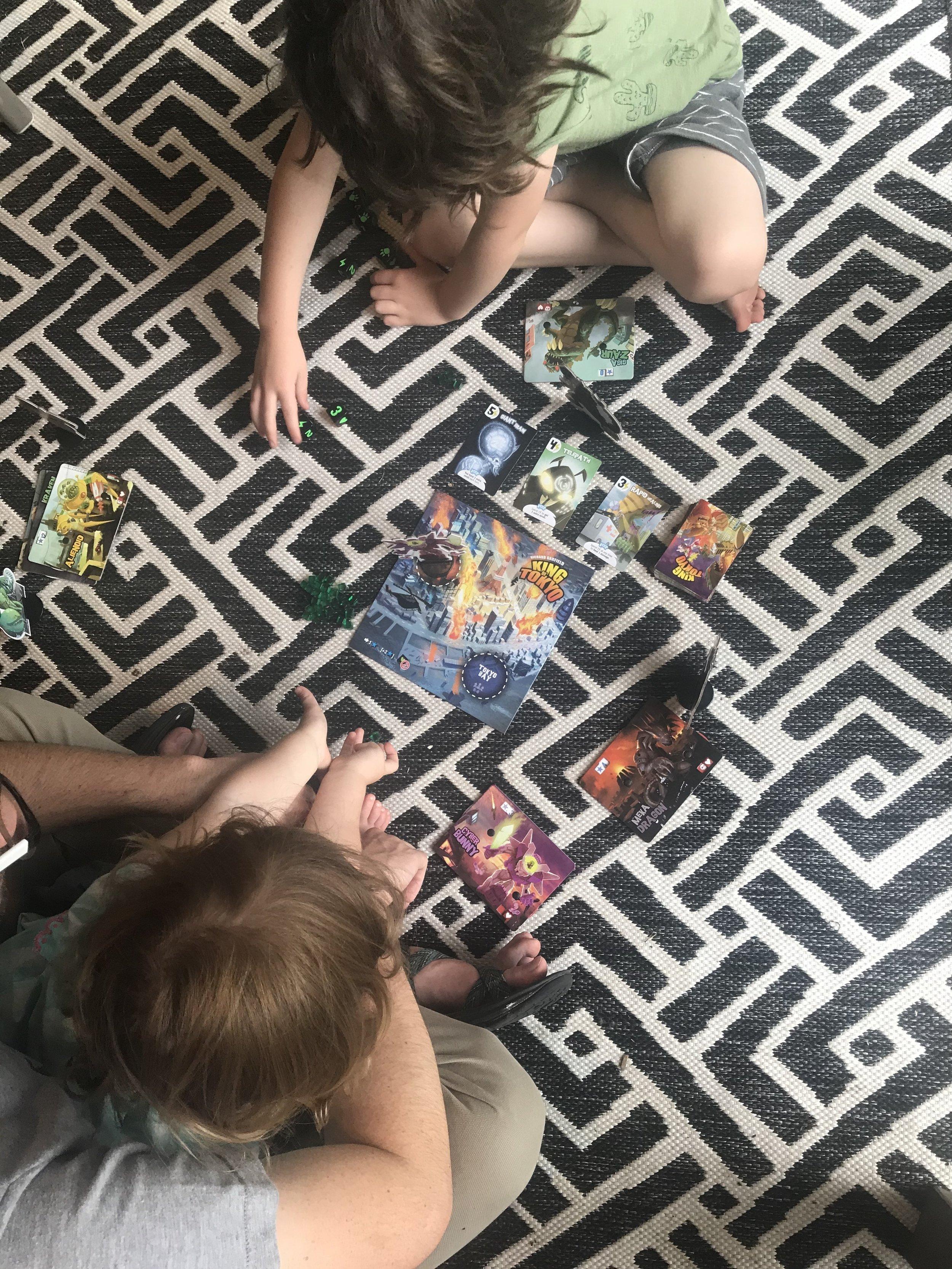 king of tokyo family board game 4.jpg