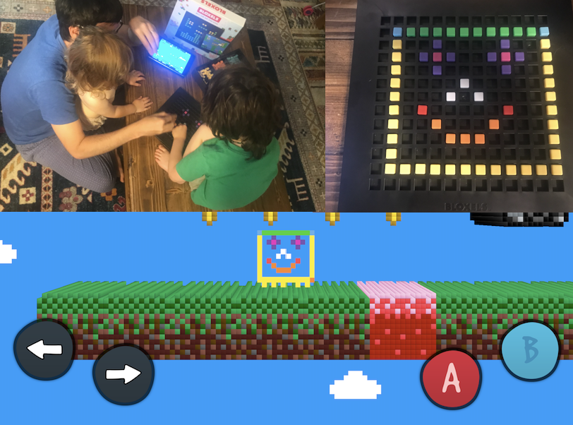 bloxels coding for kids gameplay.png