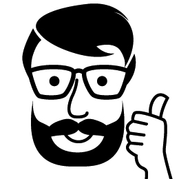 dadsuggests.com favicon logo.png