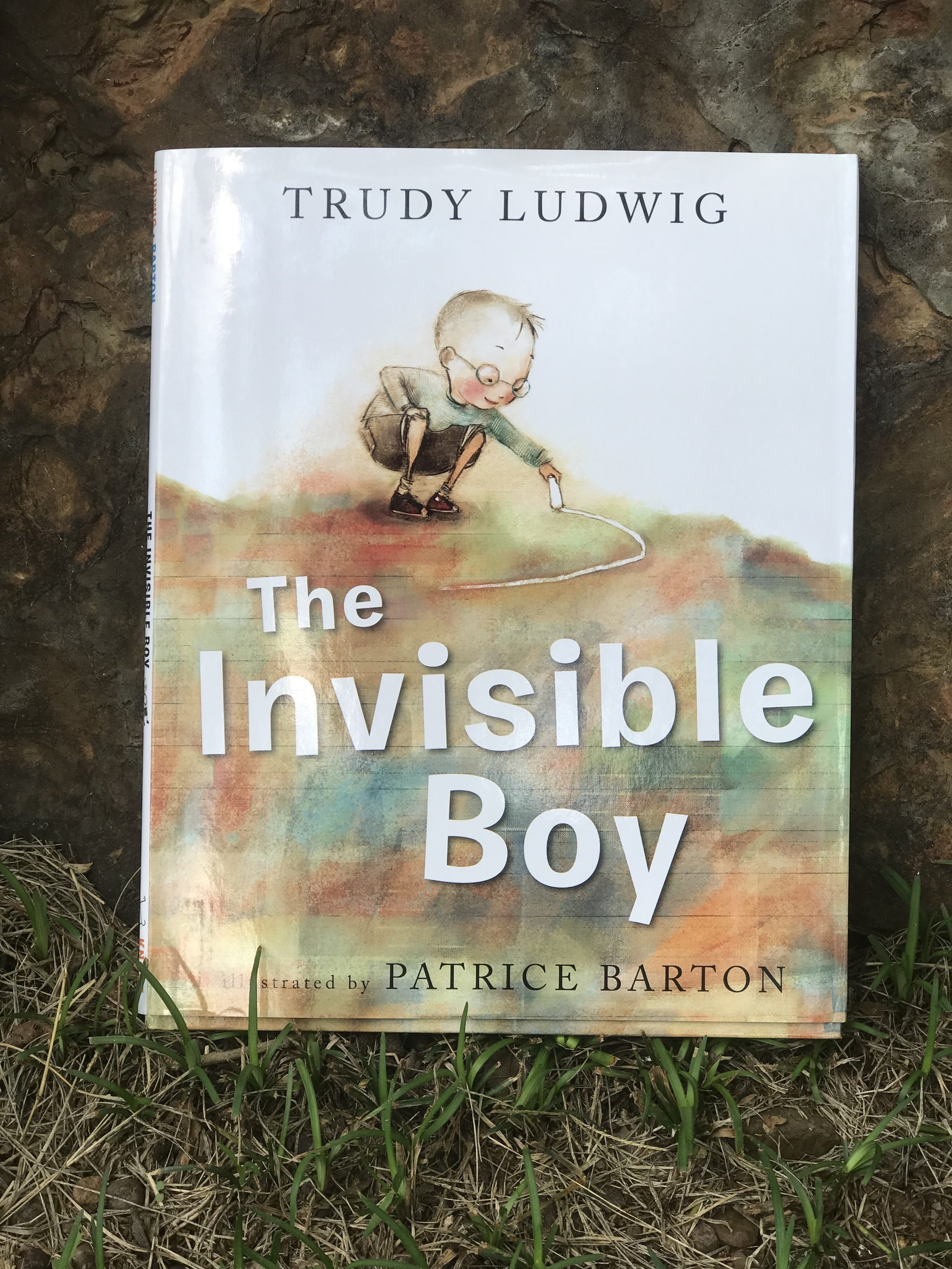 invisible boy empathy picture book.jpeg