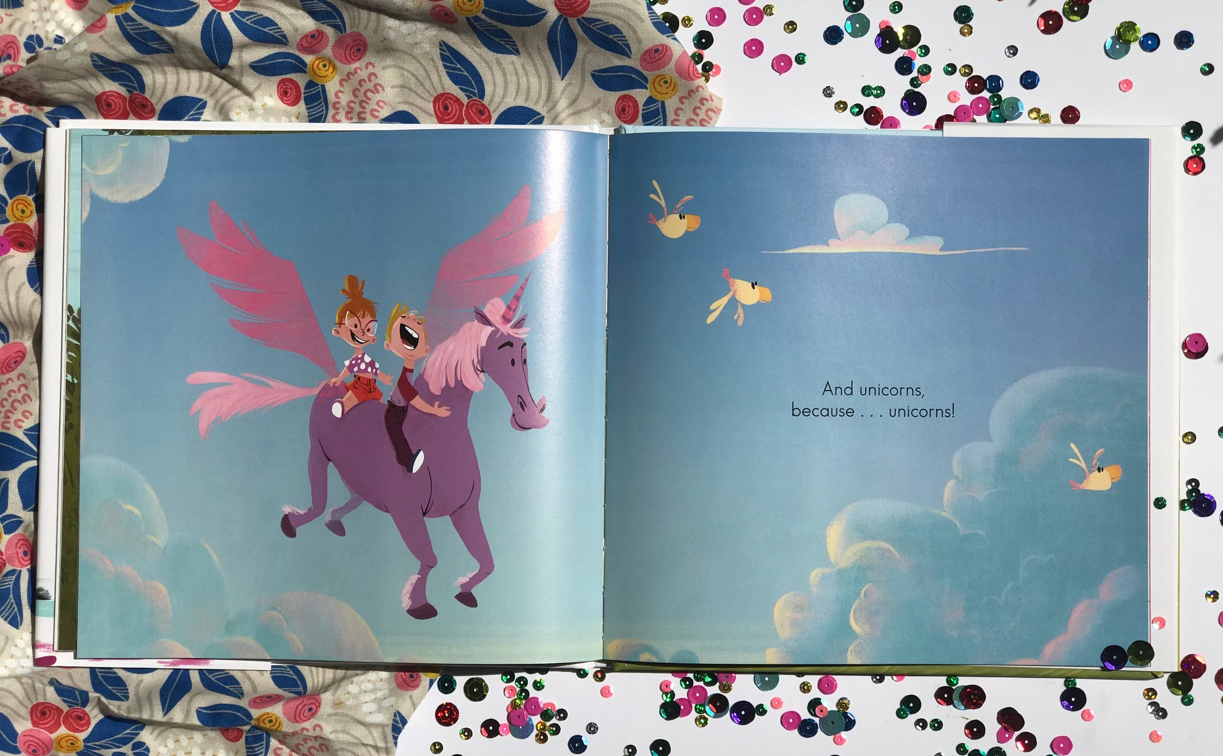 pink is for boys picture book stopping societal norms bullying.jpeg