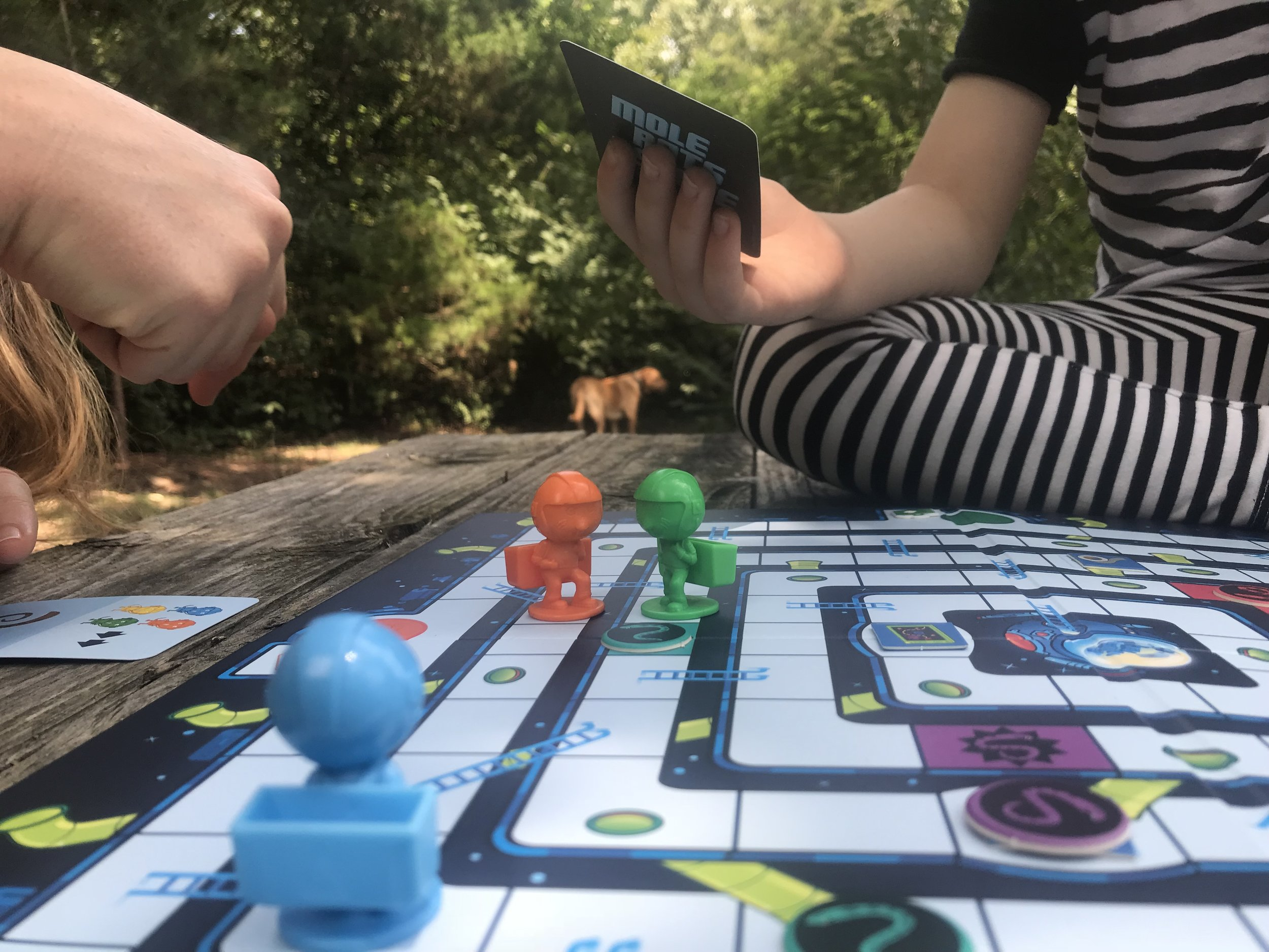 mole rats in space peaceable kingdom cooperative board game.jpeg