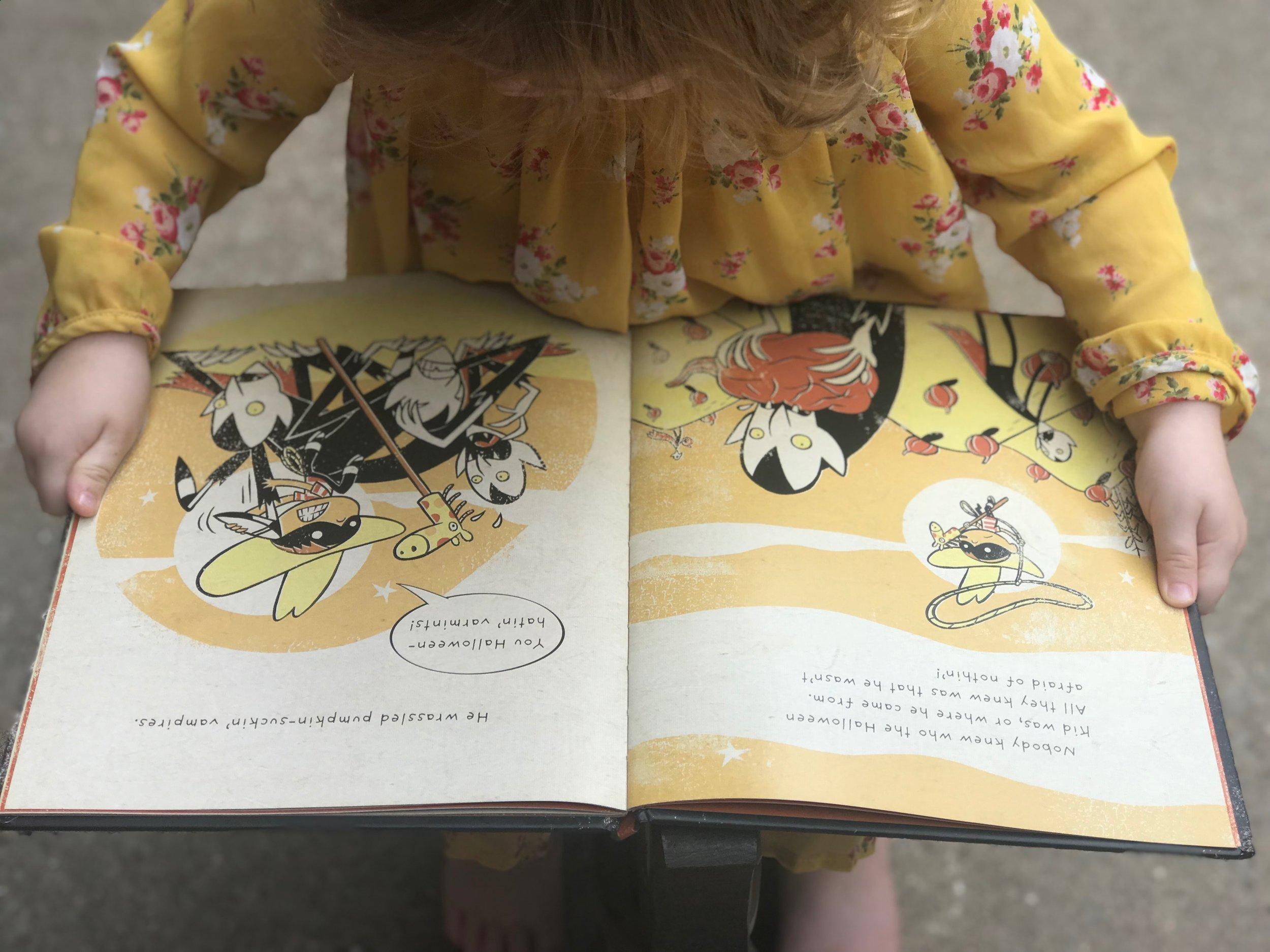 the halloween kid book review 3.jpeg