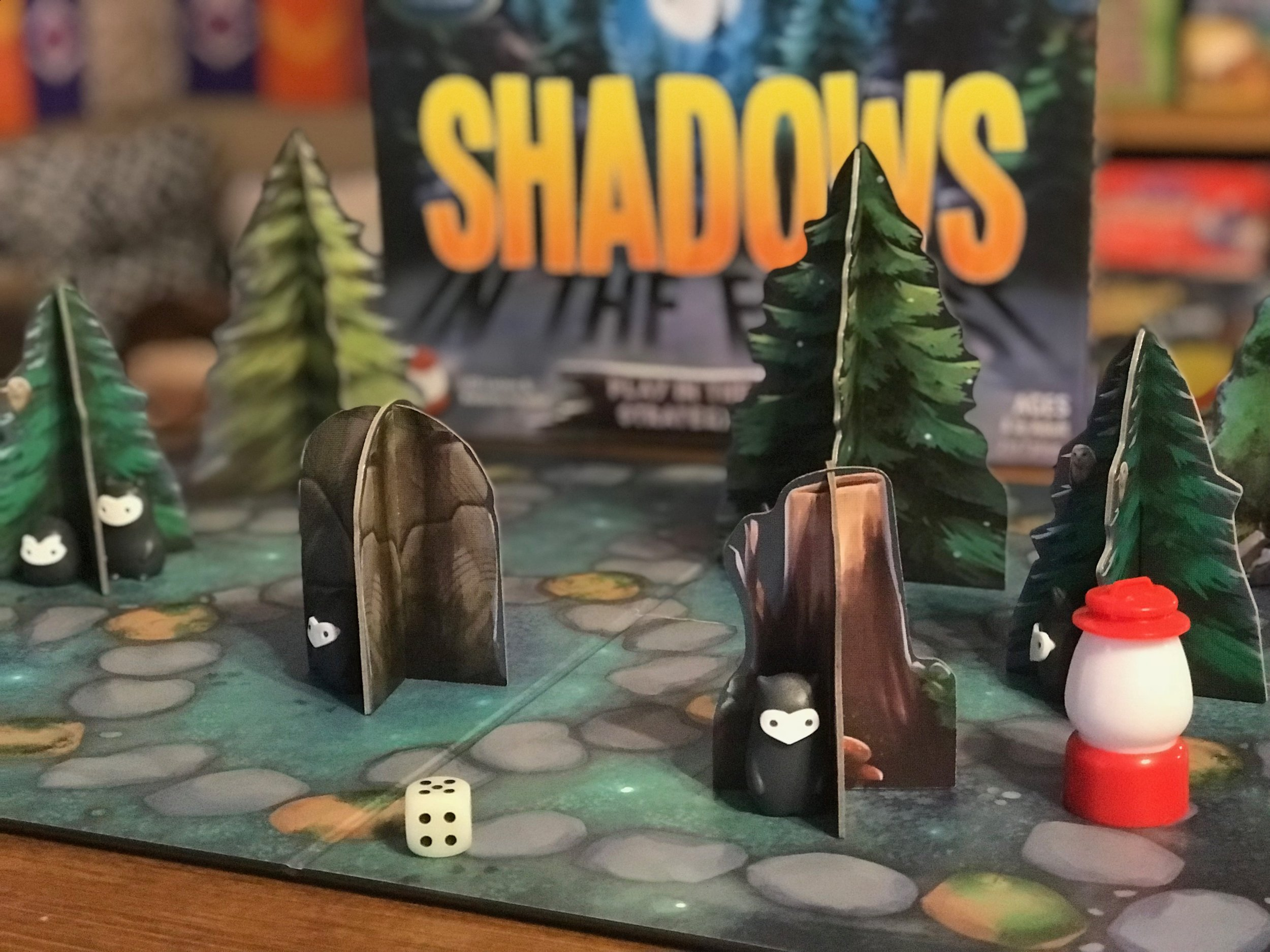 shadows in the forest board game review.jpeg