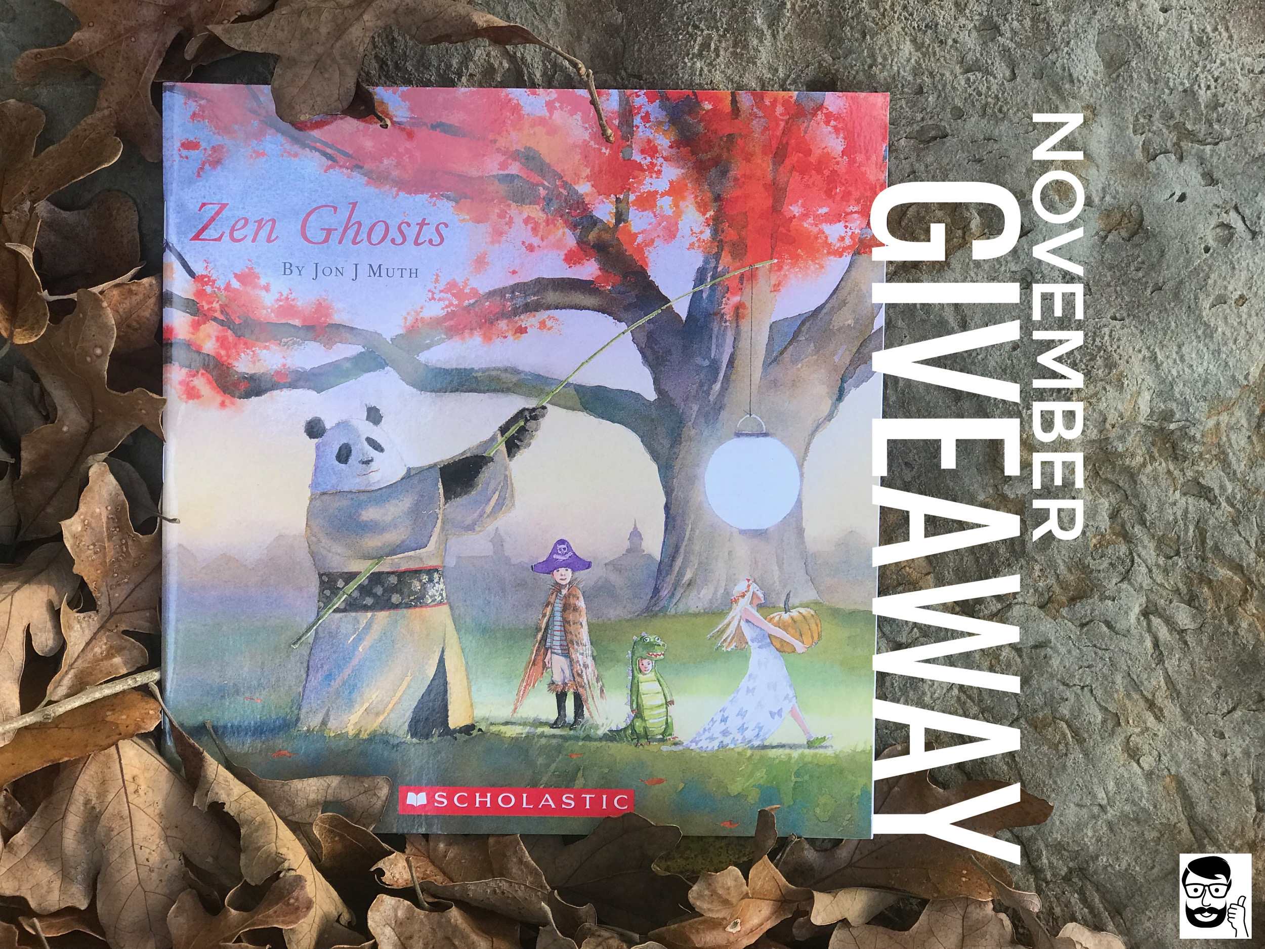 November Zen Ghosts Giveaway.jpeg