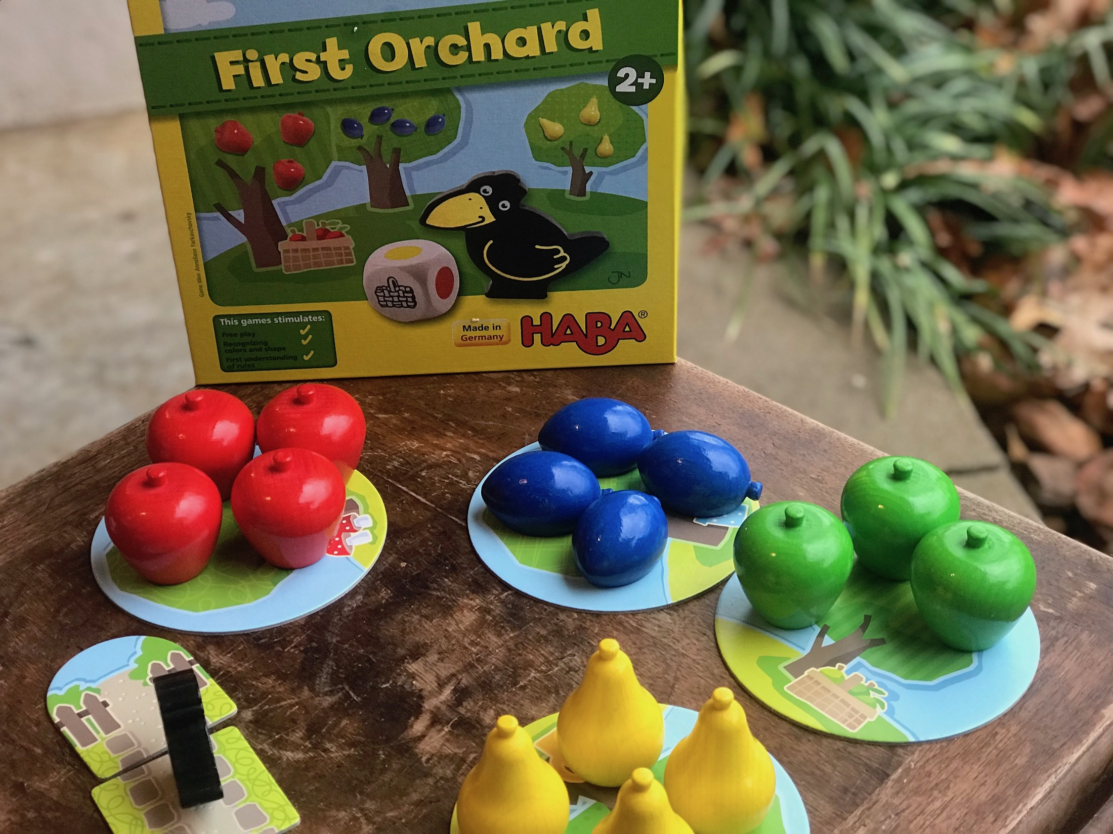 first orchard haba board game for kids.jpeg