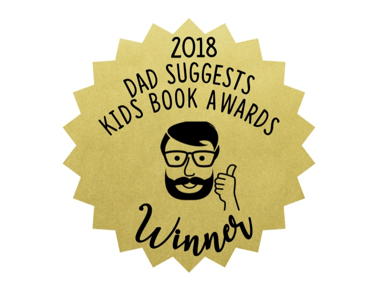 dad+suggests+book+awards+winner.jpg